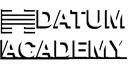 Datum Academy