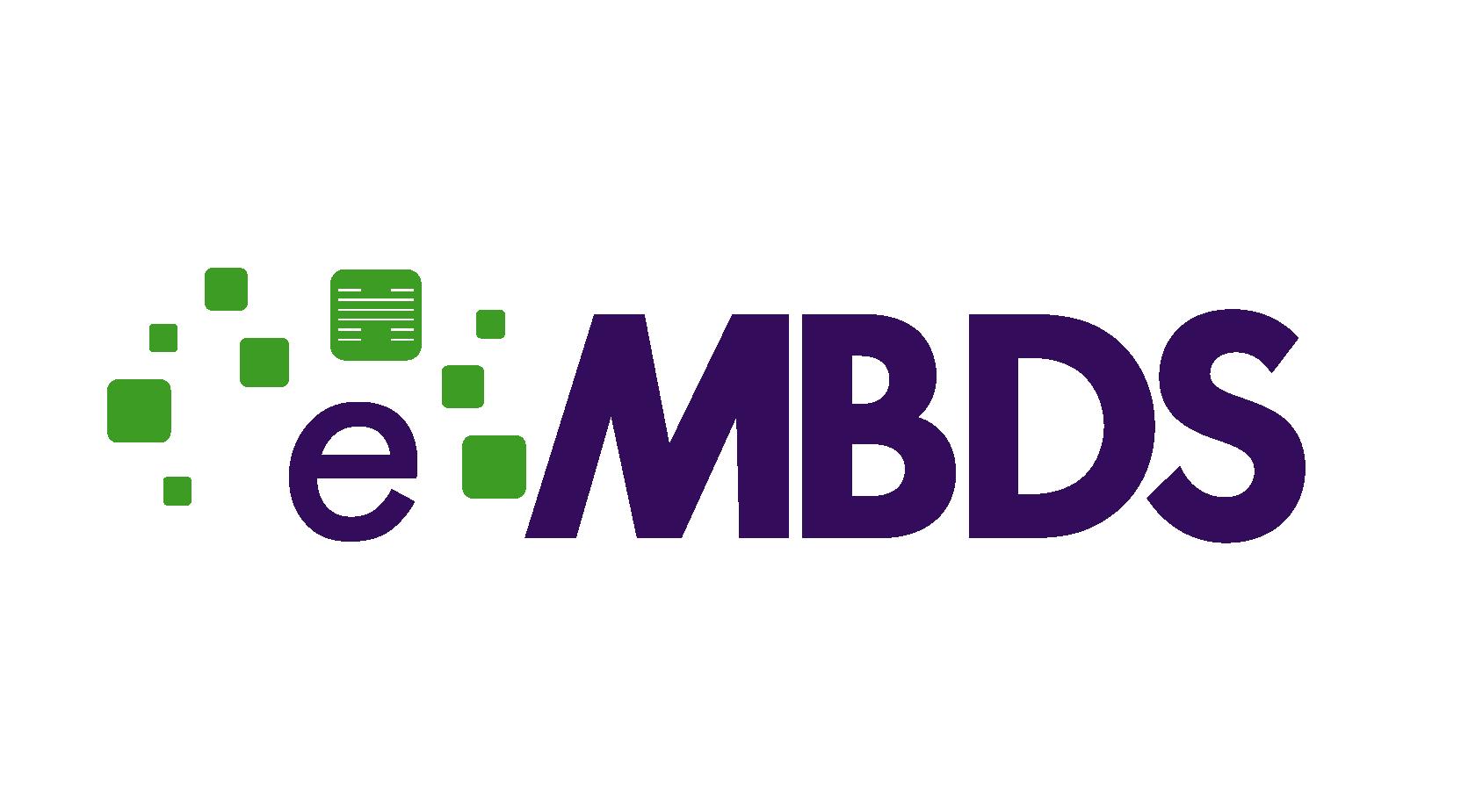 embds_logo